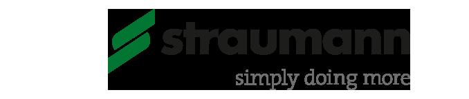 Straumann_logo_Retina